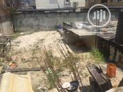 Solid Land Foundation At Idado Lekki Epe Express Way For Sale | Land & Plots For Sale for sale in Lagos State, Lekki Phase 1