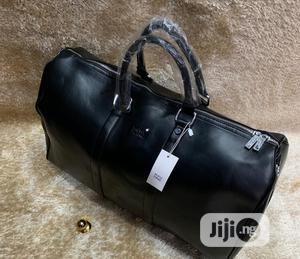 Original Mont Blanc Designer Bag | Bags for sale in Lagos State, Lagos Island (Eko)