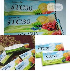 STC30 for Stem Cell Treatment Important Information | Vitamins & Supplements for sale in Plateau State, Jos