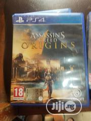 This Is Assassin's Creed Origin's Isvery Good And Interesting | Video Games for sale in Lagos State, Ikeja