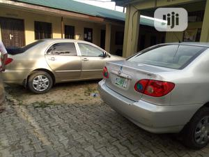 Car Hire/Rent   Automotive Services for sale in Lagos State, Apapa