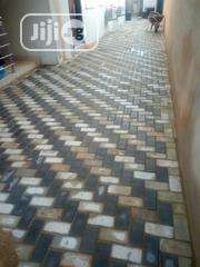 Producer And Manufactural Of Interlock Stone | Building & Trades Services for sale in Lagos State, Yaba