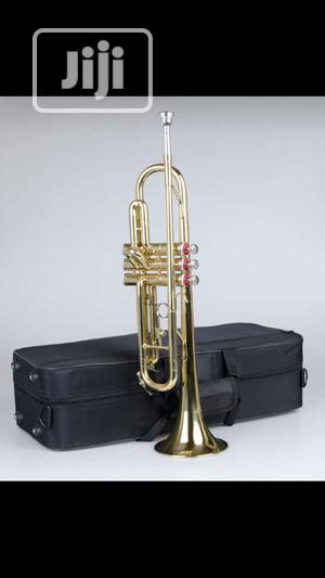 Premier Trumpet | Musical Instruments & Gear for sale in Lagos State, Ojo