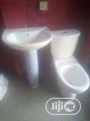 Italian Standard WC   Plumbing & Water Supply for sale in Lagos State, Orile