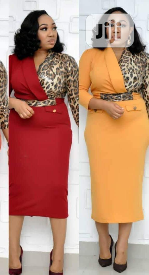 Quality Ladies Wear | Clothing for sale in Yaba, Lagos State, Nigeria