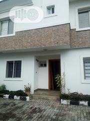 Standard & Clean Mini Flat For Rent In Lekki Phase 1. | Houses & Apartments For Rent for sale in Lagos State, Lekki Phase 1