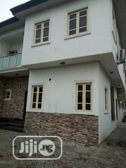 A Very Spacious Mini Flat In Lekki Phase 1,Lekki,Lagos For Rent | Houses & Apartments For Rent for sale in Lagos State, Lekki Phase 1