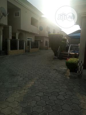A Cool 4 Bedrooms Duplex For Rent In Oniru, Victoria Island, Lagos   Houses & Apartments For Rent for sale in Lagos State, Victoria Island