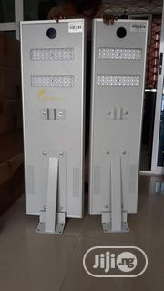 60w All In One | Solar Energy for sale in Anambra State, Onitsha