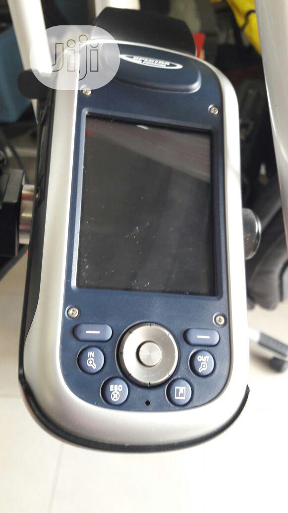 Differential GPS | Safety Equipment for sale in Lagos Island (Eko), Lagos State, Nigeria