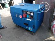 Tokunbo Pure Belgium German Japanese And American Generator | Electrical Equipment for sale in Anambra State, Awka