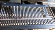 Yamaha Mixer MG 24 Channel | Audio & Music Equipment for sale in Lagos State, Ojo