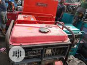 Tokunbo/ Belgium Generators | Electrical Equipment for sale in Anambra State, Awka