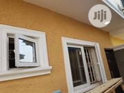 Newly Built 4 Bedroom Duplex At Jabi In Abuja | Houses & Apartments For Sale for sale in Abuja (FCT) State, Jabi