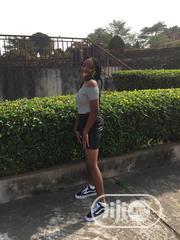 Female Modelling Cast   Part-time & Weekend CVs for sale in Ogun State, Ado-Odo/Ota