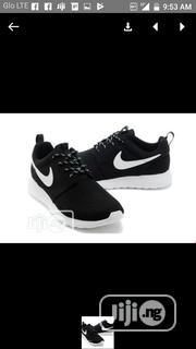 Nike Trainers | Shoes for sale in Lagos State, Surulere