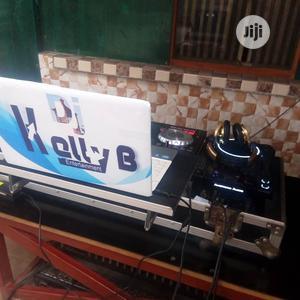 Professional DJ Services | DJ & Entertainment Services for sale in Lagos State, Lagos Island (Eko)