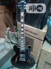 Ultimate Jazz Guitar | Musical Instruments & Gear for sale in Lagos State, Ojo