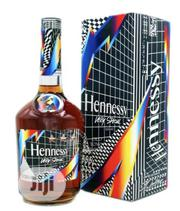 Hennessy V.S Limited Edition | Meals & Drinks for sale in Lagos State