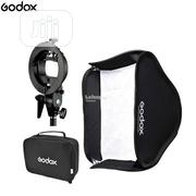 Godox Softbox 60×60 | Accessories & Supplies for Electronics for sale in Lagos State, Ikeja