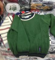 Quality Children's Cardigans | Children's Clothing for sale in Lagos State