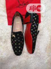 Christian Louboutin Men's Quality Shoe | Shoes for sale in Lagos State, Lagos Island