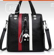 3 In 1 Way Carrier Bag-black Friday Sales | Bags for sale in Lagos State, Ikorodu
