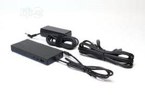 HP Elite USB Type-C Dock | Laptops & Computers for sale in Lagos State, Ikeja