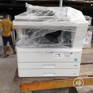 Sharp Mx-M 232D | Printers & Scanners for sale in Lagos State, Surulere