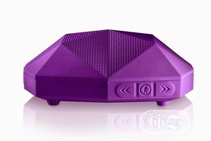 Outdoor Turtle Shell 3.0 - Rugged Wireless Speaker | Audio & Music Equipment for sale in Abuja (FCT) State, Wuse 2