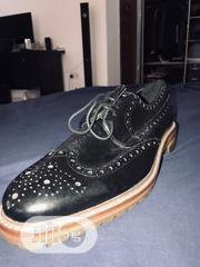 Brand New French Connection Shoe | Shoes for sale in Abuja (FCT) State, Gwarinpa