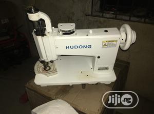 10-2 Chain Stitch Embroidery Machine | Manufacturing Equipment for sale in Lagos State, Lagos Island (Eko)