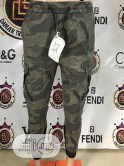 Fashion Men Joggers | Clothing for sale in Lagos State, Ifako-Ijaiye