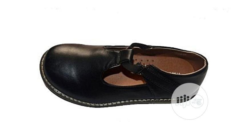 Weilong Kids Back to School Shoes   Children's Shoes for sale in Mushin, Lagos State, Nigeria