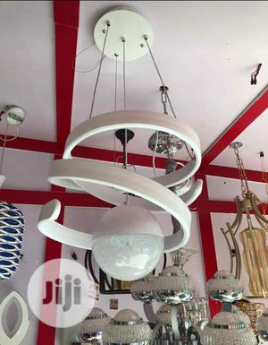 Led Pendant Can Be Used in Sitting Room, Church,Hall,Etc | Home Accessories for sale in Lagos State, Lekki