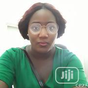 Customer Service Representative (Abuja | Customer Service CVs for sale in Abuja (FCT) State, Gwarinpa