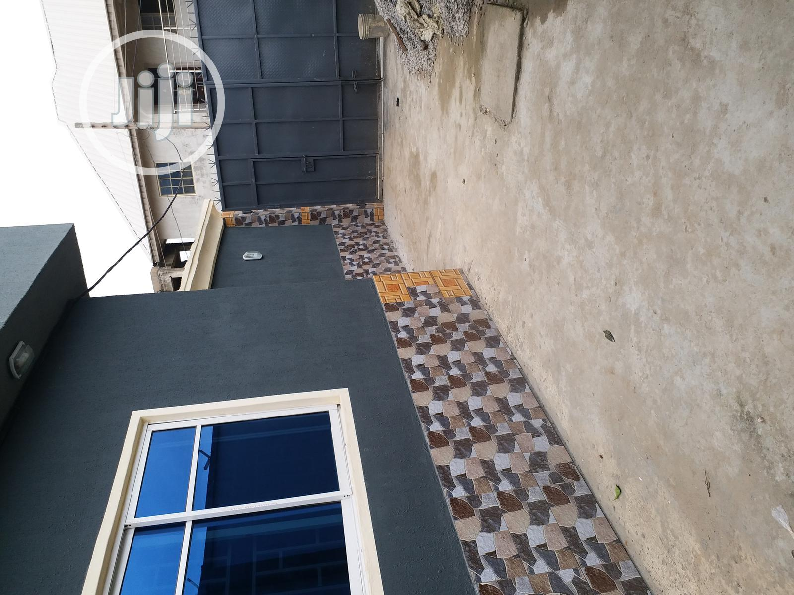 Executives 3 Bedroom Flat Apartments To Let | Houses & Apartments For Rent for sale in Ikorodu, Lagos State, Nigeria