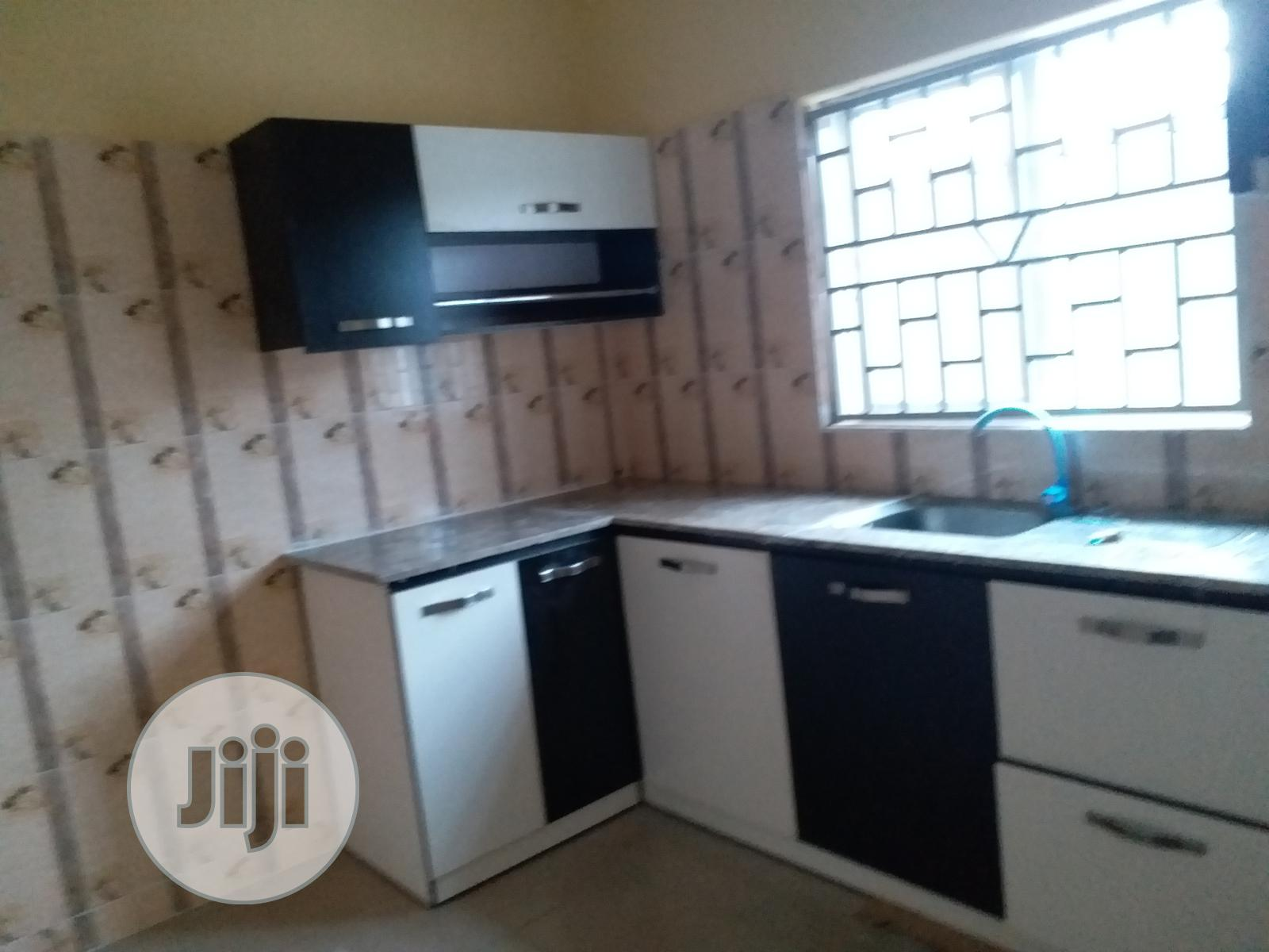 Executives 3 Bedroom Flat Apartments To Let