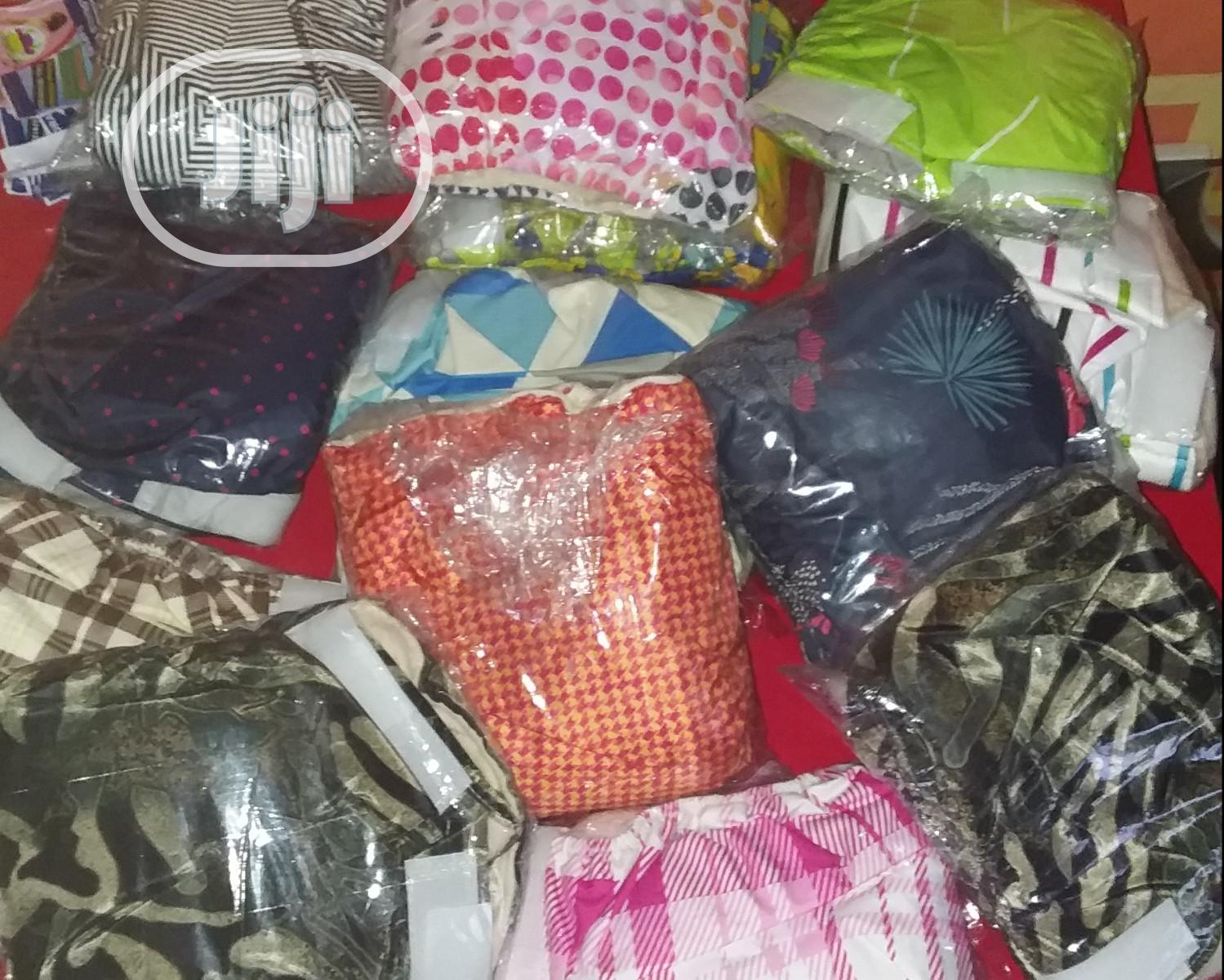 Reusable Diapers | Baby & Child Care for sale in Amuwo-Odofin, Lagos State, Nigeria