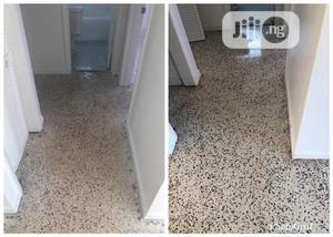 Terrazzo Restoration | Cleaning Services for sale in Lagos State