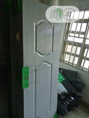 American Steel Door Water Resist | Doors for sale in Lagos State, Orile