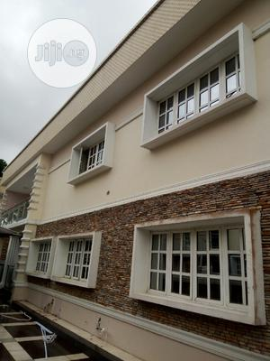 New 4bedroom Duplex at Oniru, VI, Lagos for Rent. | Houses & Apartments For Rent for sale in Lagos State, Victoria Island