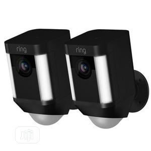 CCTV Security Surveillance Camera | Building & Trades Services for sale in Lagos State, Lekki