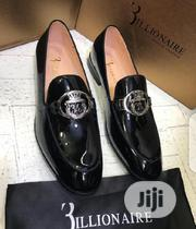 Men's Itslian Shoes | Shoes for sale in Lagos State, Lagos Island