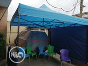 Available Full Cover Gazebo On Sales At Affordable Prices | Garden for sale in Benue State, Ogbadibo