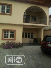 New Mini Flat In Lekki Phase 1, Lekki For Rent | Houses & Apartments For Rent for sale in Lagos State, Lekki Phase 1