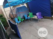 Available Full Cover Gazebo At Sale Nationwide   Garden for sale in Enugu State, Igbo Eze South