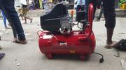 35 Litres Compressor | Manufacturing Equipment for sale in Lagos State, Lagos Island