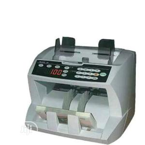 Brand New Imported Glory Note Counting Machine | Store Equipment for sale in Lagos State, Ikeja