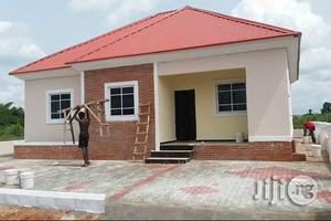 Completed Bungalows Available At Enu-ani Estate For Sale   Houses & Apartments For Sale for sale in Delta State, Oshimili South